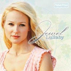 Álbum Lullaby