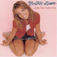 Álbum ...Baby One More Time [ENHANCED CD]