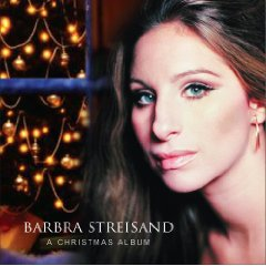 �lbum A Christmas Album