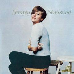 Barbra Streisand Discografia Letras