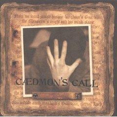 Álbum Caedmon's Call
