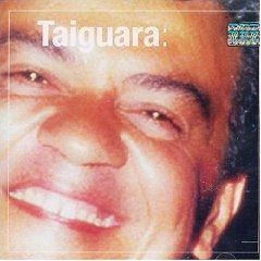 Álbum O Talento De Taiguara