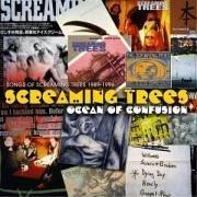 Álbum Ocean of Confusion: Songs of Screaming Trees 1989-1996