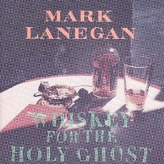 Álbum Whiskey for the Holy Ghost