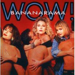 Álbum Wow!