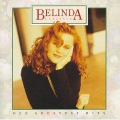 Álbum Belinda Carlisle - Her Greatest Hits