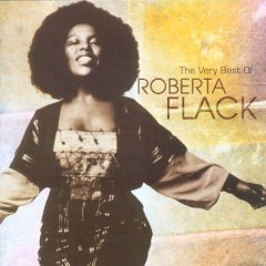 Álbum The Very Best of Roberta Flack