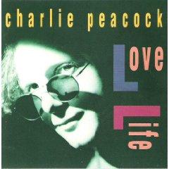 Álbum Love Life