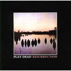 Álbum Resurrection