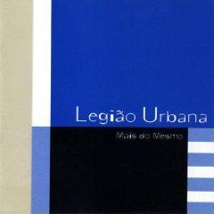 Legi�o Urbana