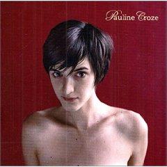 Álbum Pauline Croze