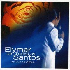 Elymar Santos
