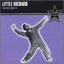 Álbum The Very Best of Little Richard