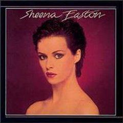 Álbum Sheena Easton