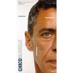 Chico Buarque - Essencial