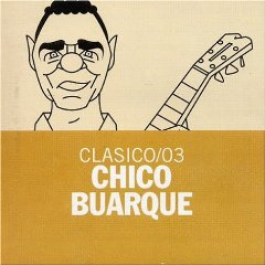 Chico Buarque - Clasico/03