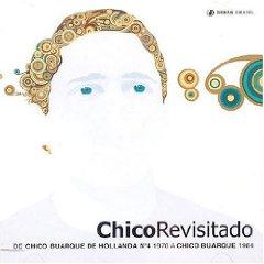 Chico Buarque - Revisitado 70-84