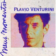Fl�vio Venturini