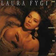 Álbum The Lady Wants to Know