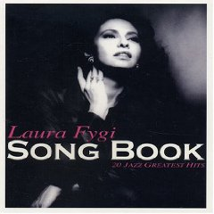 �lbum Song Book: 20 Jazz Greatest Hits