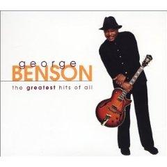 Álbum The Greatest Hits of All