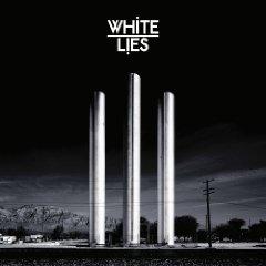 Álbum To Lose My Life . . .