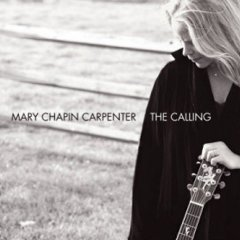 Álbum The Calling