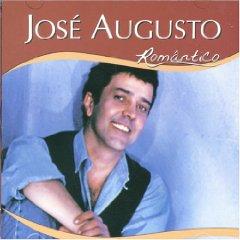 Jos� Augusto