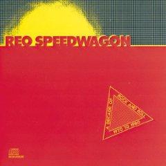 Álbum Decade of Rock & Roll '70-'80
