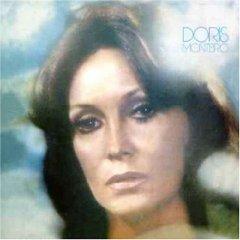 Álbum Doris Monteiro