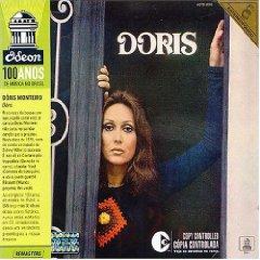 Álbum Doris: Odeon 100 Anos 3