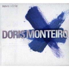 D�ris Monteiro