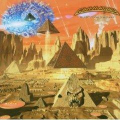 Álbum Blast from the Past