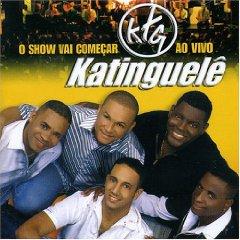Katinguel�