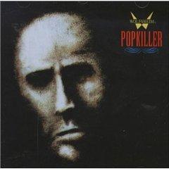 Álbum Popkiller