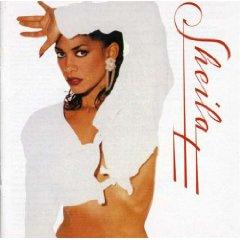 Álbum Sheila E.