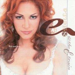 Álbum Heaven
