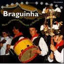�lbum Braguinha Music of Portugal
