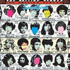 Álbum Some Girls
