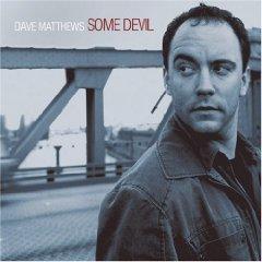 Álbum Some Devil