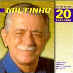 Miltinho