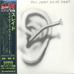 �lbum Till Deaf Do Us Part