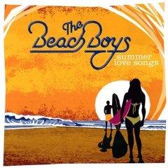 Álbum Summer Love Songs