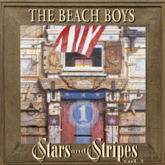 �lbum Stars and Stripes, Vol. 1