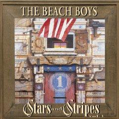 Álbum Stars and Stripes, Vol. 1