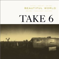 Álbum Beautiful World