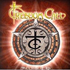 Álbum Circle of Life