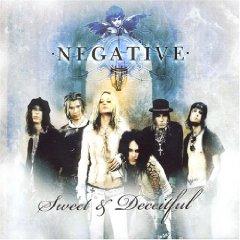 Álbum Sweet & Deceitful