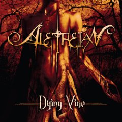 Álbum Dying Vine