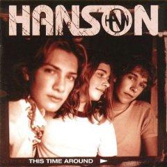 Álbum This Time Around